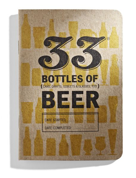 11 Beer Gifts for a Very 'Hoppy' Holiday Season