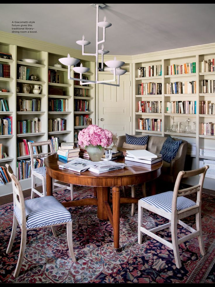 73 Best Dining Rooms Images On Pinterest