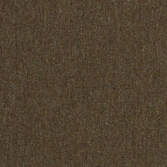 Sunbrella indoor outdoor fabric by the yard heritage mink Sunbrella fabric by the yard