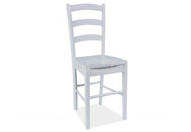 krzesło, krzesła, krzesło do jadalni, krzesło drewniane, krzesło zielone,czerwone, białe, styl skandynawsk