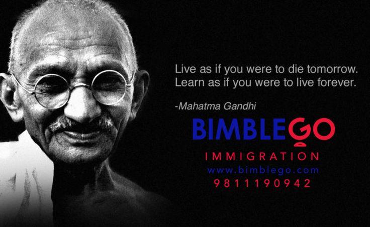Permanent Residence, Buy Citizenship, Refugee Visa & Study Abroad!! www.bimblego.com  #apjabdulkalaam #quotes #education #bimblegoconsultants #bimblego #immigration #gurgaon #gurgaonfaridabadroad #faridabad #delhi #life #lifelessons #likeforme #studyabroad #modi #refugees #assam #guwhati #sector54gurgaon #usa #followforfollow #followme #india #uk #america #canada #wow