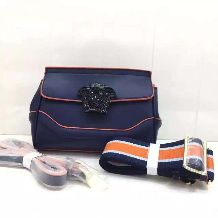 versace Bag, ID : 63964(FORSALE:a@yybags.com), versace lightweight backpack, versace designer backpacks, versace bag tote, versace designer wallets for women, versace jansport laptop backpack, versace eshop, versace handbag brands, versace briefcase laptop, versace mens briefcase bag, versace cheap purses, versace leather backpack #versaceBag #versace #versace #italian #handbags