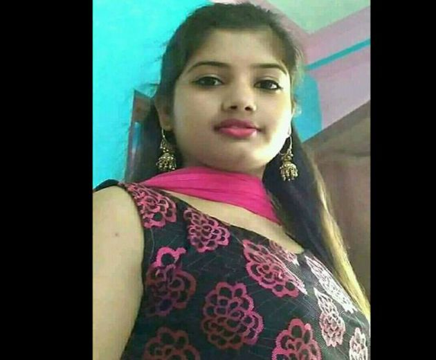 Dating girls in erode