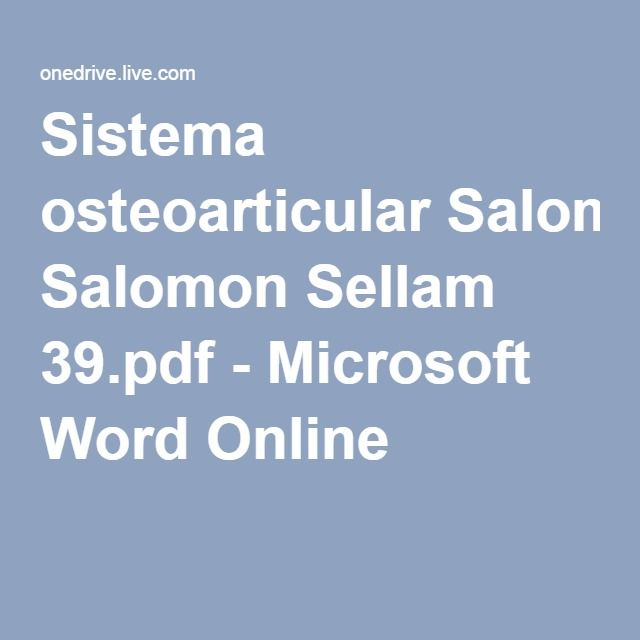 pdf to microsoft word online