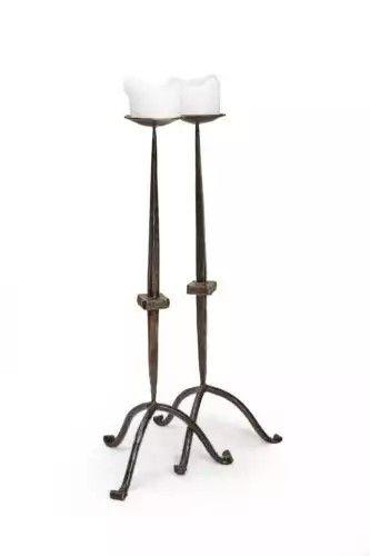 http://liammooney.co.za/product-category/decorative-arts/