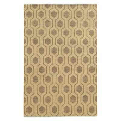 Tommy Bahama Maddox Indoor Area Rug Beige - M56505152244ST, OWS1035-8