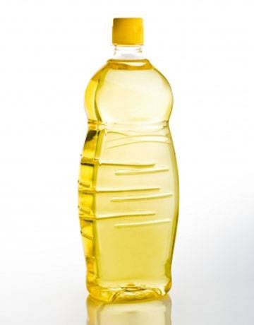 1000 images about sunflower oil on pinterest cooking plastic drums and global market - Unknown uses for vegetable oil ...