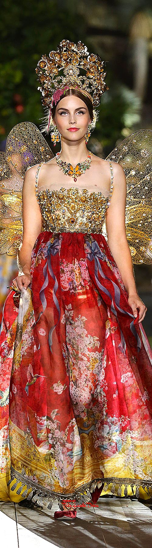 best ಌ my style ಌ images on pinterest feminine fashion