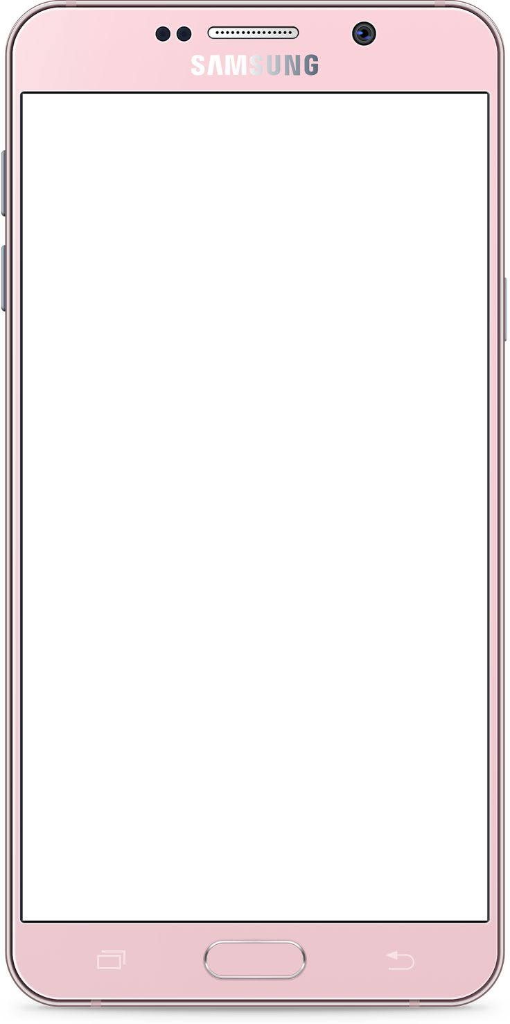 Icon Phone 1580 3170 Transprent Png Free Download Pink Square Angle Phone Icon Vector Background Pattern Technology Background