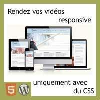 Tutoriels WordPress | Codesscripts