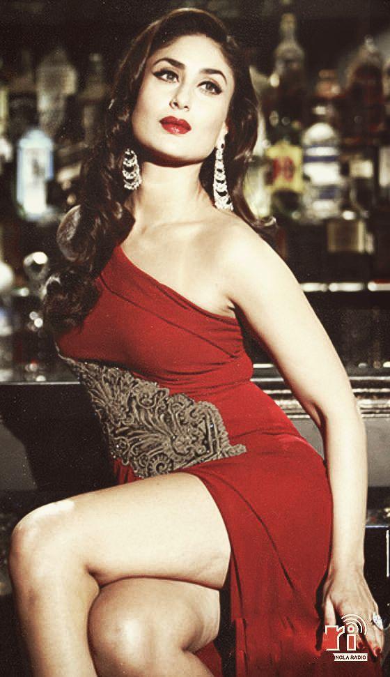 sør india se kareena kapoor hot sexy film