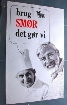 http://www.vintageplakat.dk/files/gimgs/8_skaermbillede-2017-04-12-kl-121008.png