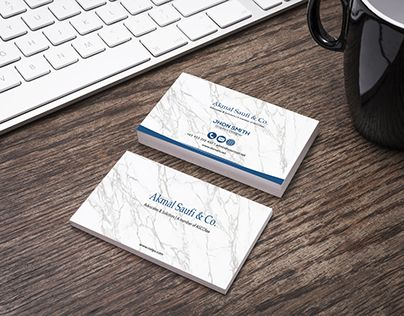 18 best posh business cards images on pinterest fonts script 18 best posh business cards images on pinterest fonts script fonts and types of font styles reheart Image collections