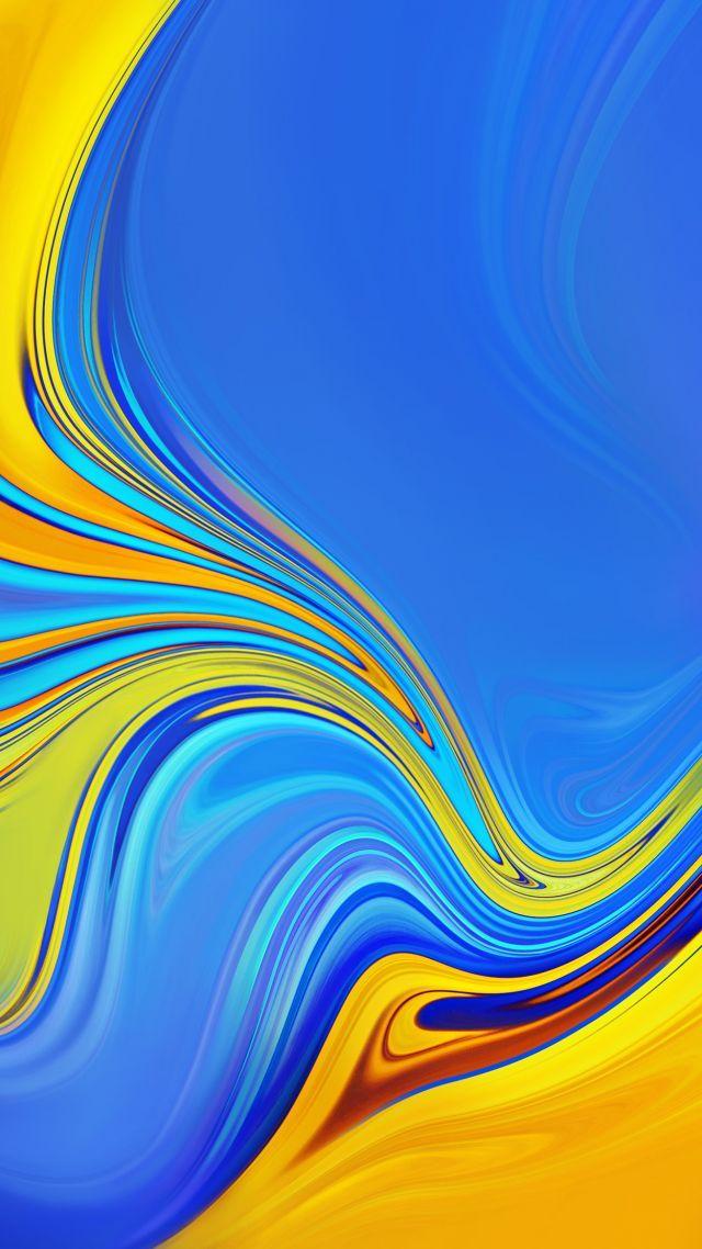 Note 9 Wallpapers Hd Samsung Galaxy Samsung Galaxy