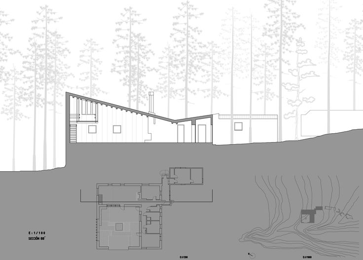 ___research_about_the_house_in_muuratsalo__a._aalto_04.jpg (4723×3388)