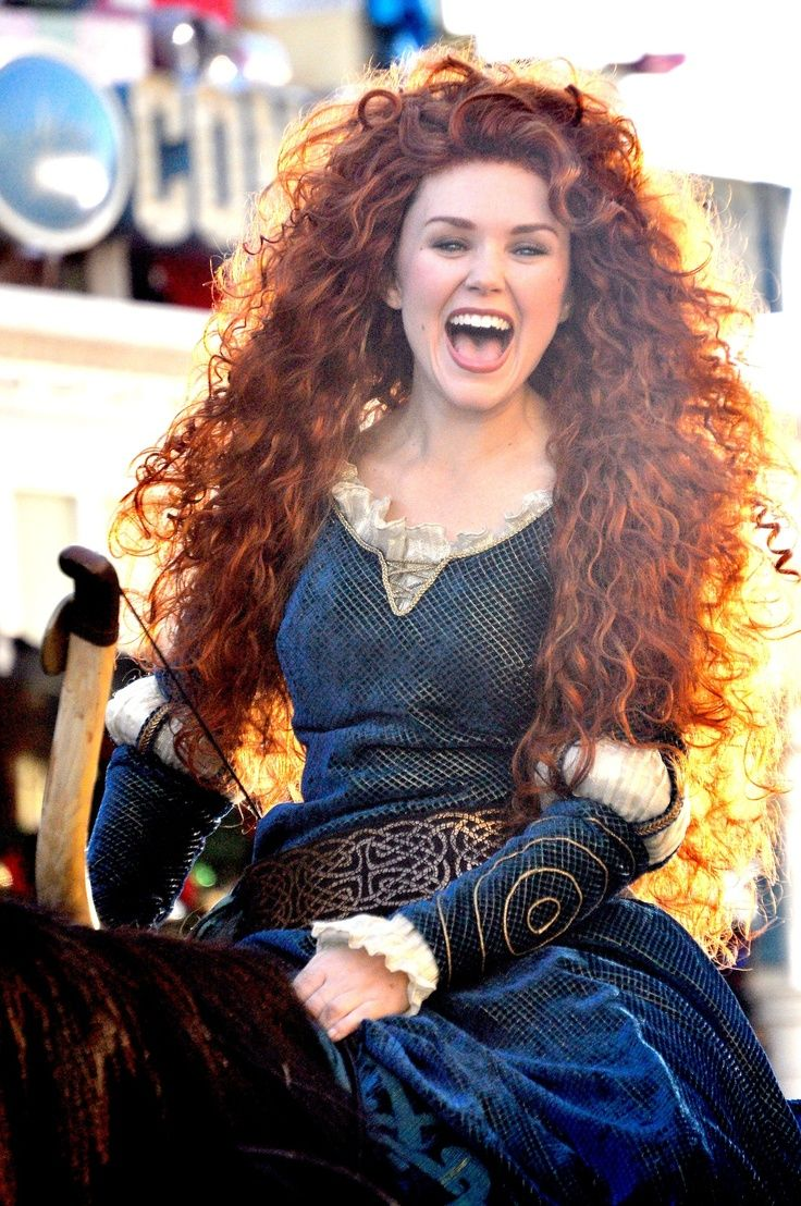 21 best images about Redheads on Pinterest | Bedroom eyes ...