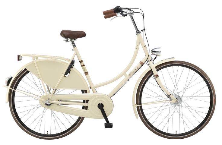 #Greens #Classics #Retro #2016 #women #creme #Nexus #Fahrrad #10Lux #Kettenkasten #Nabenschaltung #3gang #Rücktritt #Trommelbremse #28Zoll #Nostalgie #Reflex #Reifen #AXA #Sicherheitsschloss #Mantelschoner - mehr auf www.greens-bikes.de oder Ihrem #Händler