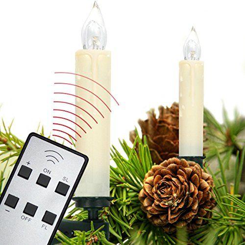 25 einzigartige weihnachtsbeleuchtung innen ideen auf pinterest weihnachtsbeleuchtung anzeige. Black Bedroom Furniture Sets. Home Design Ideas