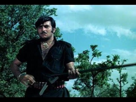 Free Insaaf | Vinod Khanna | Superhit Action Movie HD Watch Online watch on  https://free123movies.net/free-insaaf-vinod-khanna-superhit-action-movie-hd-watch-online/