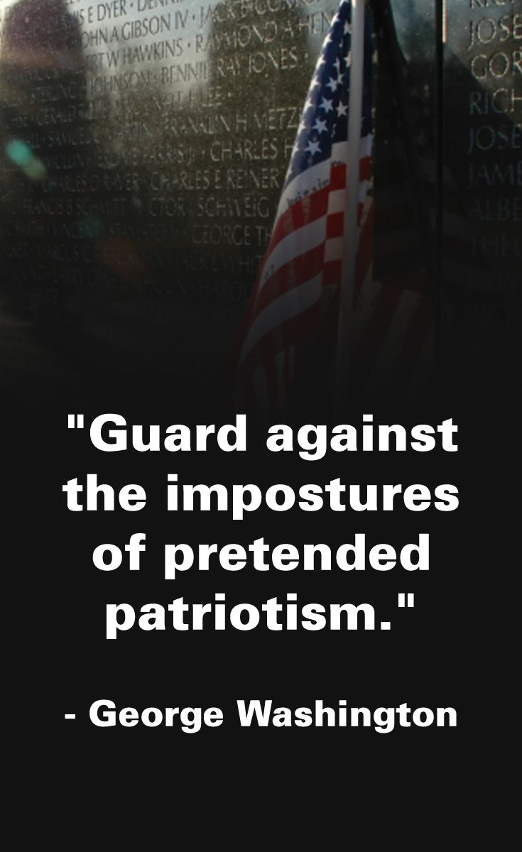 Memorial Day Pinterest Quotes: 9 Best Memorial Day Quotes Images On Pinterest