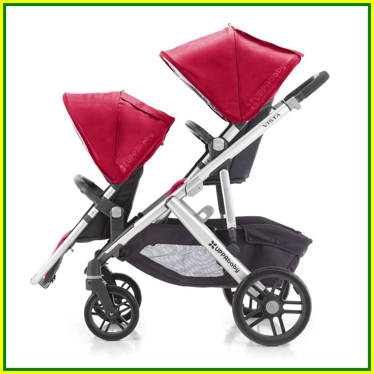 59 reference of uppababy stroller red in 2020 Uppababy