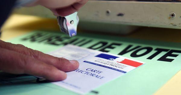 Les députés votent la réouverture de l'inscription sur les listes électorales 2015