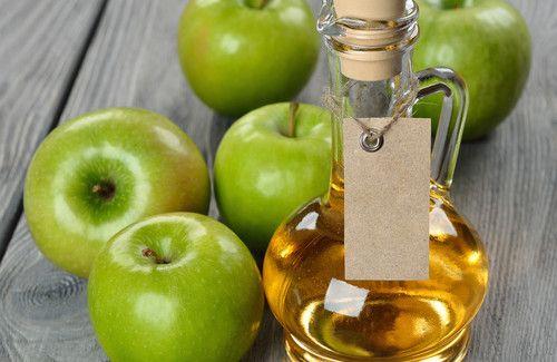 Le saviez-vous ? Le vinaigre de cidre est également un excellent ingrédient pour les produits de beauté. Venez découvrir nos astuces naturelles !