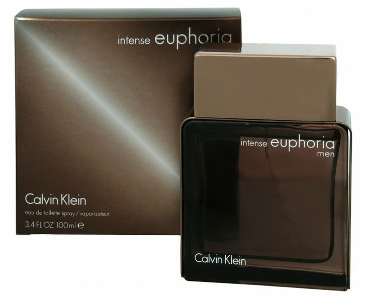 http://www.parfemy.cz/calvin-klein-euphoria-men.html