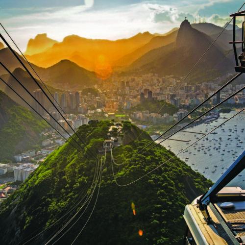 Vagabond Reisemagasin: 20 hotte tips til Sør-Amerika! - http://www.vagabond.no/reportasjer/2015-09/vare-20-beste-tips-til-sor-amerika