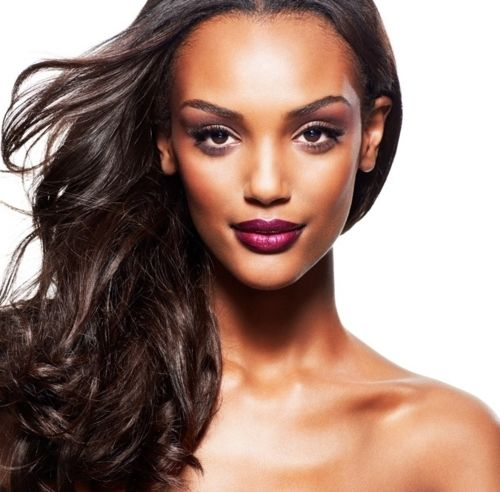 Etiopski dekleta Best Porn Xxxcom - Novo Porno-2167