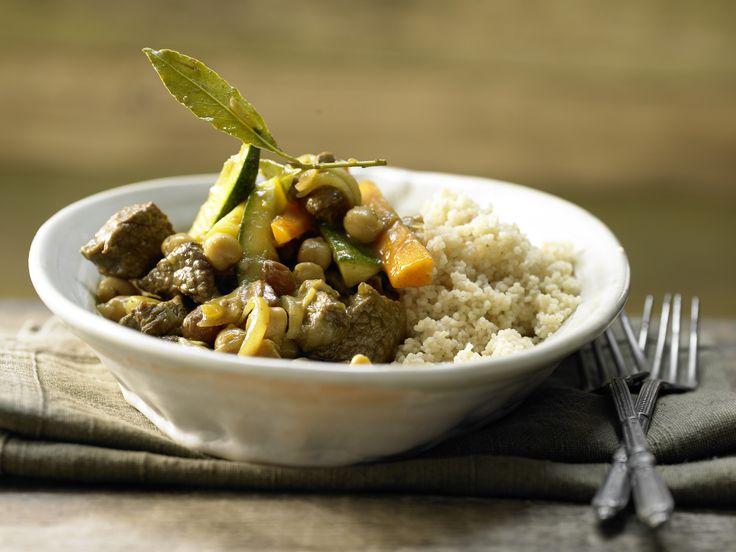 21 besten Orientalische Gerichte - Oriental Food Bilder auf Pinterest