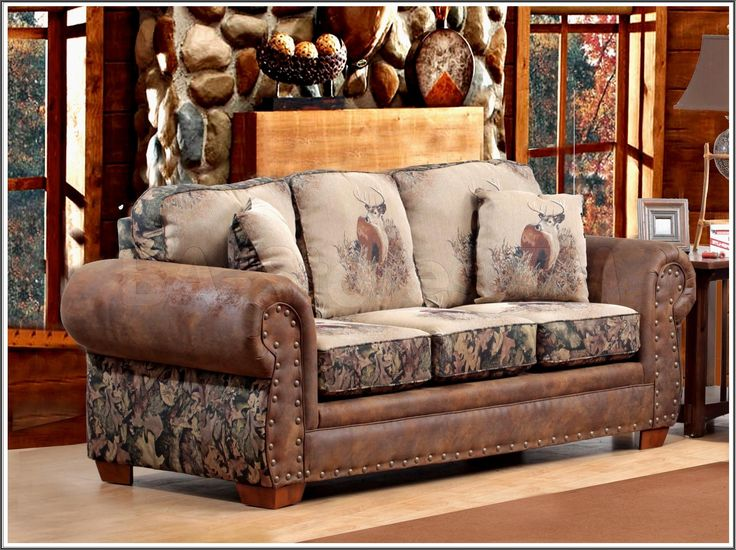 Camo Living Room Furniture  http infolitico com camo living Best 25 rooms ideas on Pinterest room decor