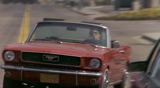 17 Best Images About Mustang S In The Movies On Pinterest
