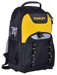 mochila-herramientas-stanley