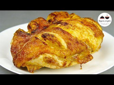Рецепты. Простые домашние рецепты вкусных блюд за одну минуту. Праздничное меню и рецепты на каждый день. Выделите на просмотр всего минутку - и вы сможете п...