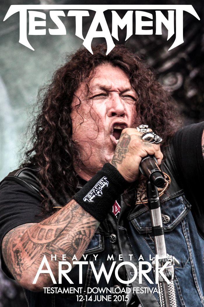 http://heavymetalartwork.com/testament-corrosion-of-conformity-l7-download-festival.html