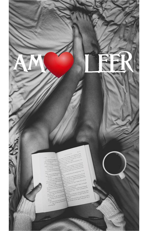 leer por piernas