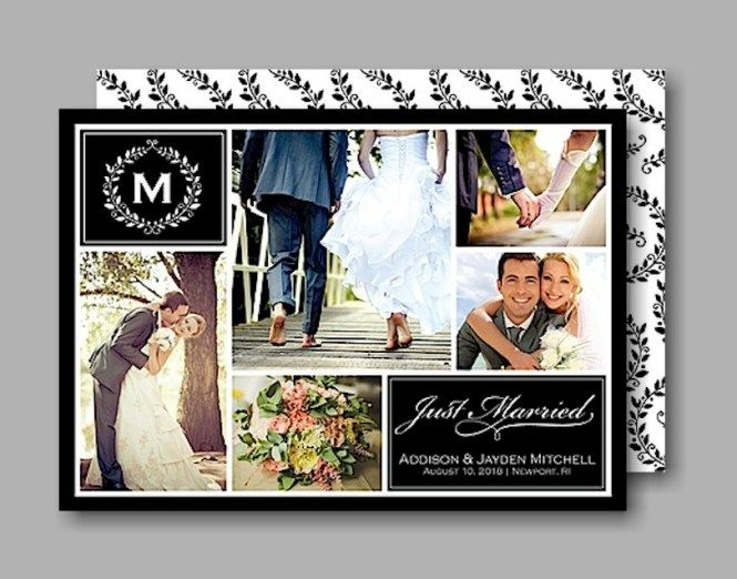 the 25 best wedding photo collages ideas on pinterest mariage canvas wedding pictures and displaying wedding photos