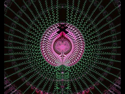 Musica di Meditazione , Musica per Ritrovare Serenità e Gioia