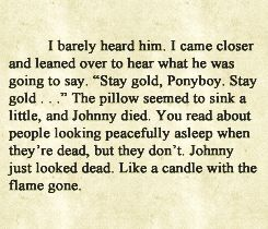 I read this, looked at it for a while, then realized I hadn't been breathing the whole time.