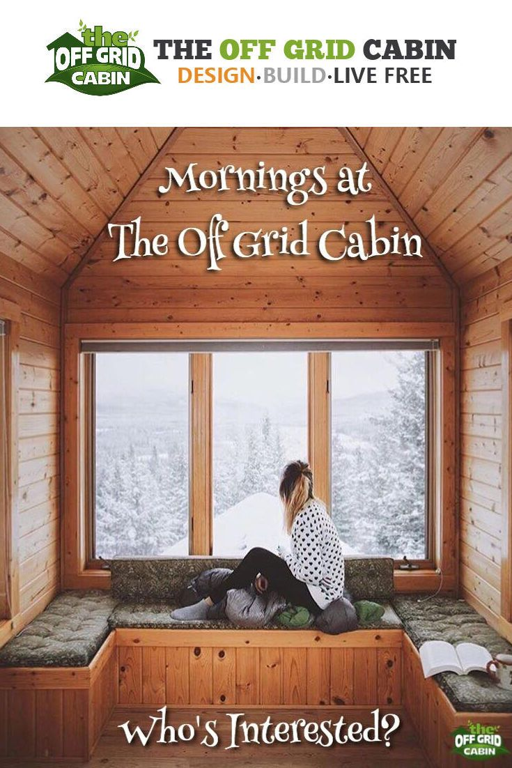 Best Ideas About Off Grid Cabin On Pinterest Tiny Cabins - Best off grid home designs