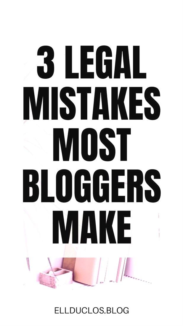 blogging display, #blogging strategy, guest blogging sites