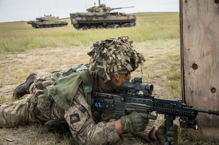 ArmyPressOffice(Ge) (@APOGermany) | Twitter
