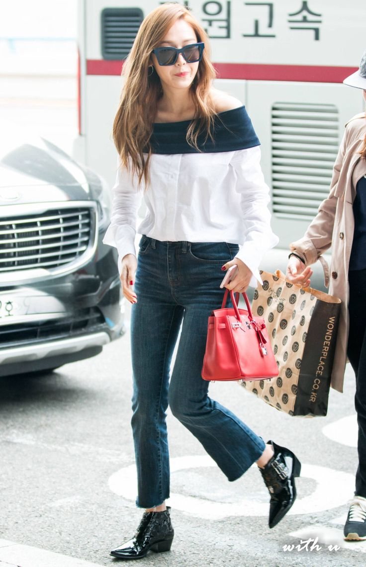 17 Best Images About Jessica 39 S Airport Fashion On