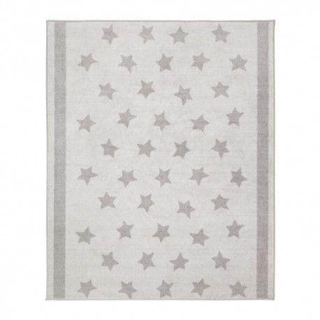 HIMMELSK Dywan, szary, 133x160 cm, 303.197.23, dywan do pokoju dziecięcego, 902.726.66, dywany ikea, ikea nasch olsztyn