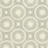 Scion: Tree Circles 110251