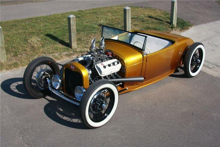 29 #ford #roadster #coupe #modelA #lowboy #hotrod