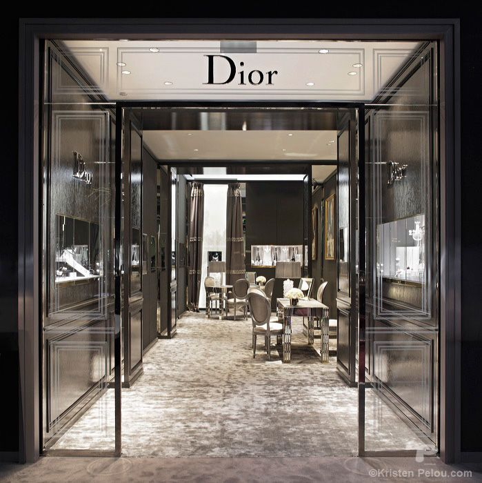best 25 dior boutique ideas on pinterest creative architecture modern architecture and zaha. Black Bedroom Furniture Sets. Home Design Ideas