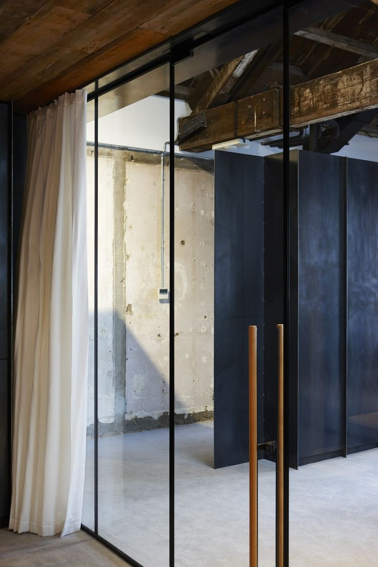 Commercial interior glass door - Find This Pin And More On Architecture Doors