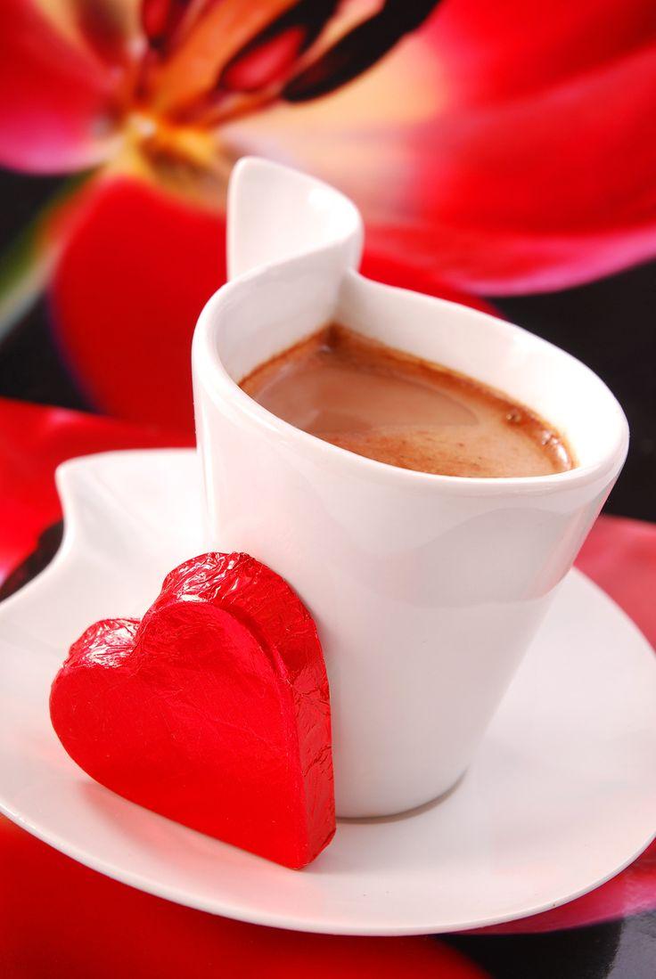 доброе утро женечка картинки красивые с поцелуями нанесение татуировки